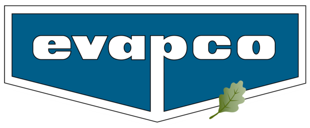Evapco Cooling Towers