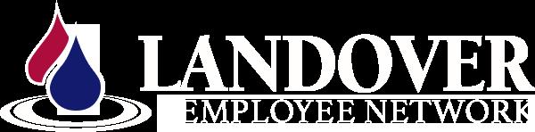 Landover Employee Network